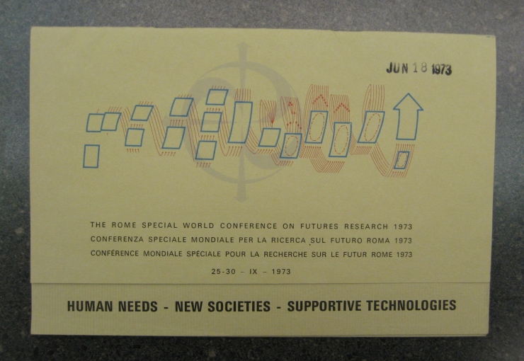 9-25-30-1973-rome-futures-conferenc-program.jpg