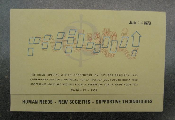 9-25-30-1973-rome-futures-conferenc-program.jpg